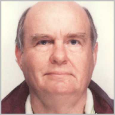 <b>John Lerwill</b> born 1944; 3rd generation Birmingham Lerwill, descendant of the <b>...</b> - john